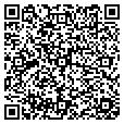 QR code with AAA Blinds contacts