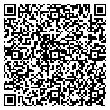 QR code with Police Dept-Personnel/Recruit contacts