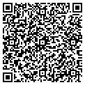 QR code with Barbara Kamali Law Offices contacts