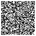 QR code with Beach Accomodations Inc contacts