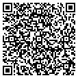 QR code with Cocoa Beach Occupational contacts