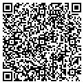 QR code with BMG Tax Express contacts