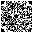 QR code with Dapy 453 contacts