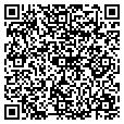 QR code with Iys Marine contacts