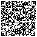 QR code with Prize Cutters Trash Removal contacts