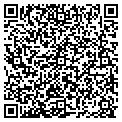 QR code with Barrs Plumbing contacts