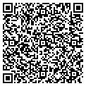 QR code with Wilson P Abraham Construction contacts