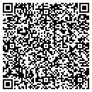 QR code with Gingras Chiropractic Clinic PA contacts