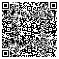 QR code with King Brothers Auto Repair contacts