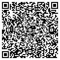 QR code with Shining Star Inc contacts