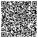 QR code with Harbor City Christian Church contacts