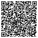 QR code with Rock of Ages Productions contacts