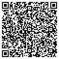 QR code with Audit-Tel Recovery Inc contacts