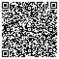 QR code with Wings of Morning Inc contacts