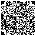 QR code with Safari Screens Of Jacksonville contacts