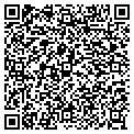 QR code with Fredericks of Hollywood 297 contacts