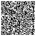 QR code with Business Services USA Inc contacts