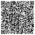 QR code with Full Gospel Tabernacle contacts