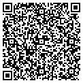QR code with S G Intl Travel Corp contacts
