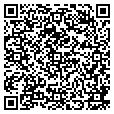 QR code with Broco Group Inc contacts