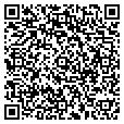 QR code with Bethel Holy Church contacts