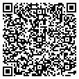 QR code with Terraine Inc contacts