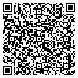 QR code with Creative Service contacts