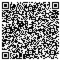 QR code with Richards Woodshop Inc contacts