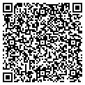 QR code with Villages - Rio Pinar Comm Assn contacts