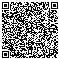 QR code with Lock Busters Of South Florida contacts