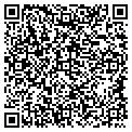 QR code with Moss Marine-Fort Myers Beach contacts