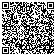 QR code with Nibaldo P Morales contacts