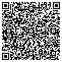 QR code with Hayco Industries contacts
