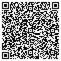 QR code with Digital Imaging Toner Tech contacts