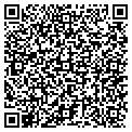 QR code with All Pro Garage Doors contacts