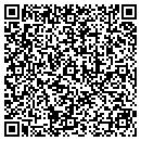 QR code with Mary Esther Taekwondo Academy contacts