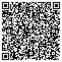 QR code with Tatiana Beauty Salon contacts