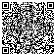 QR code with Surat Inc contacts