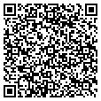 QR code with Synex contacts