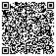 QR code with E Z Properties contacts