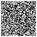 QR code with Paul Witherington Pest Service contacts