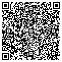 QR code with Charles Meakin Equipment contacts