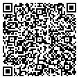 QR code with Sun-Pac Mfg contacts