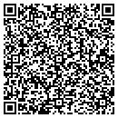 QR code with Moore-Mickens Education Center contacts