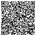 QR code with USI Management Services contacts