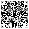 QR code with All Above Roofing contacts
