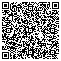 QR code with Mobile Carpets Inc contacts