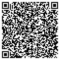 QR code with Professionally Yours contacts