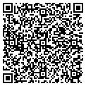 QR code with Greg Burmingham Handyman contacts