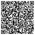 QR code with Unique Pools & Spas contacts